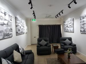 Moonta accommodation deals