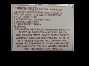 traditionalcornishpastyrecipe